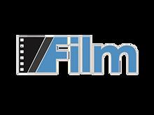 SFilmLogo.png