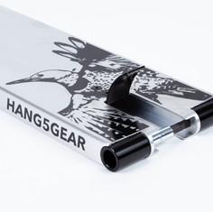 Hang5Gear Deck