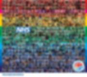 SLSA Rainbow.jpg