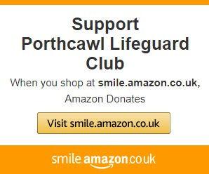 PLGC Amazon Smile.jpg
