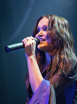 Nightwish - Tarja Turunen