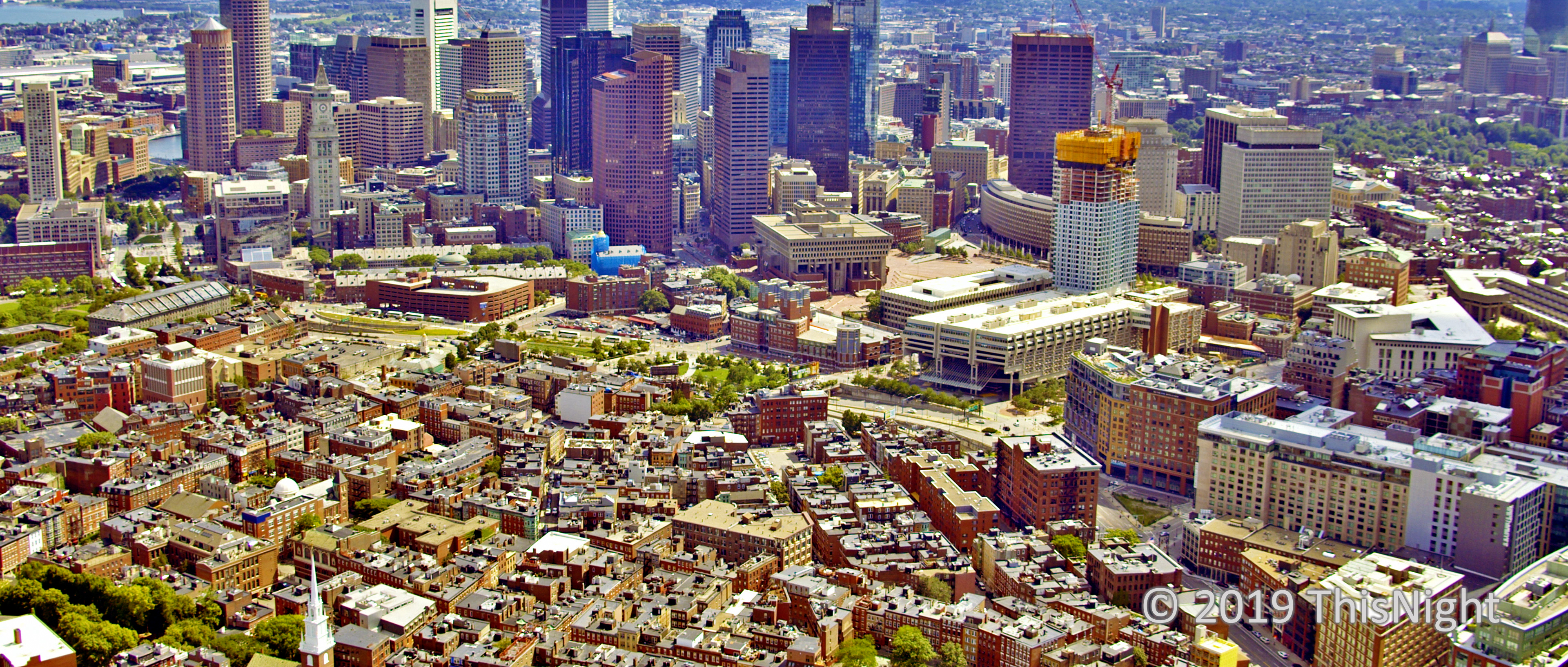 Introduction of Boston_00129