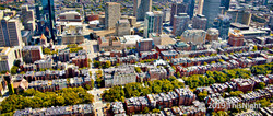 Introduction of Boston_00144