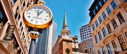 Introduction of Boston_00029