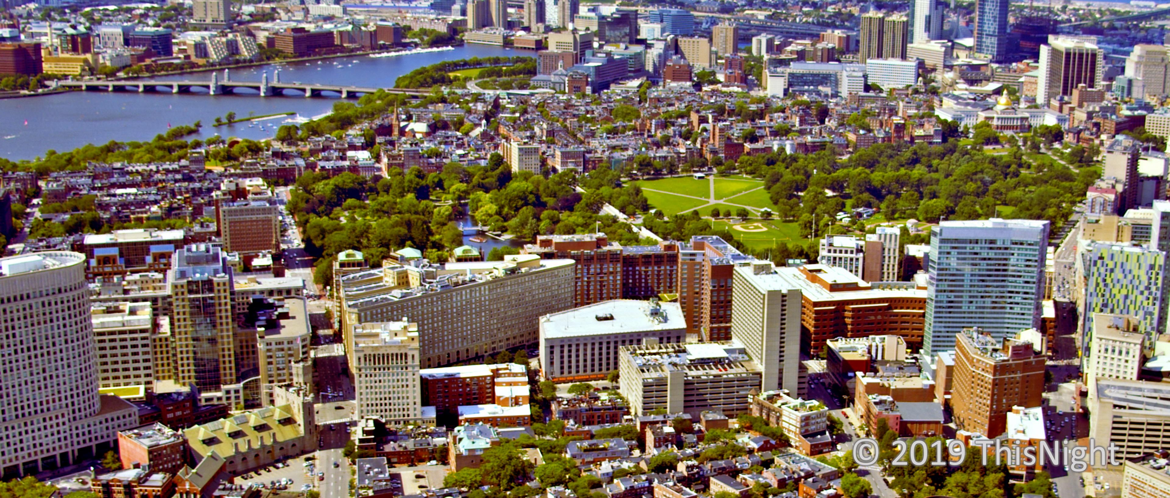 Introduction of Boston_00176