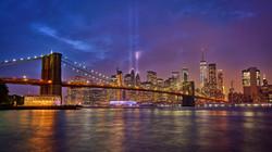9/11 Light