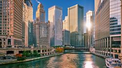 Chicago_00524
