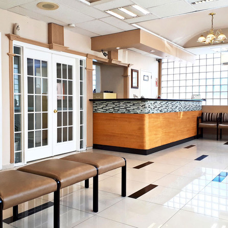 our-dental-clinic-tijuana-dentist-1.jpg