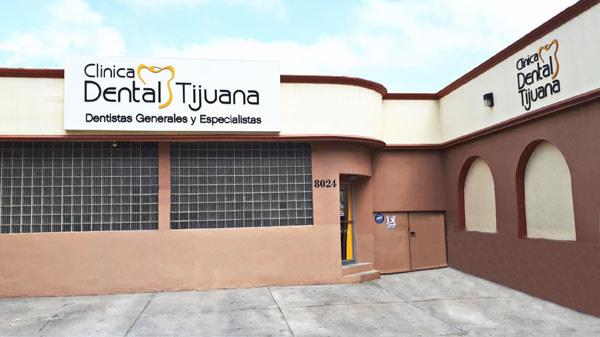 dental-clinic-tijuana.jpg