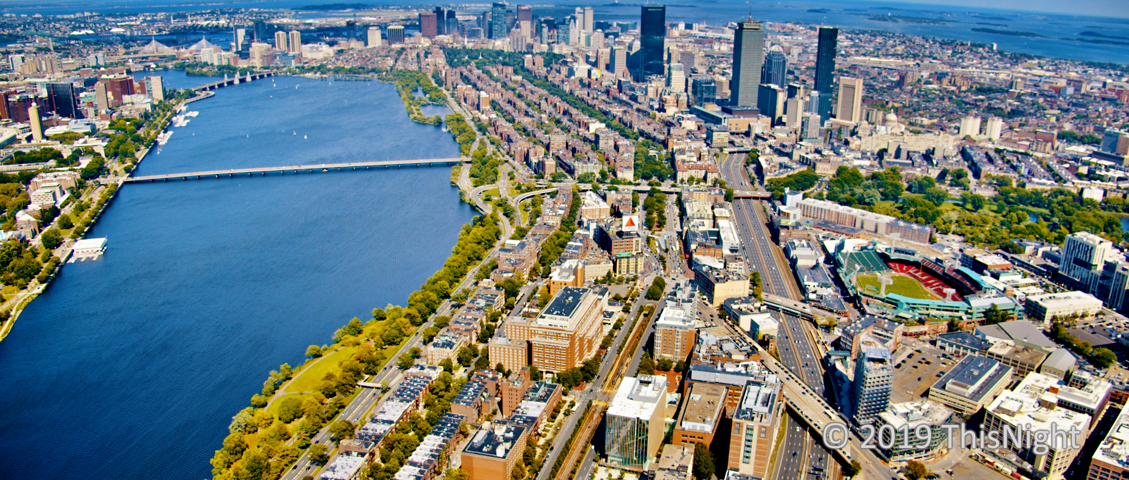 Introduction of Boston_00046