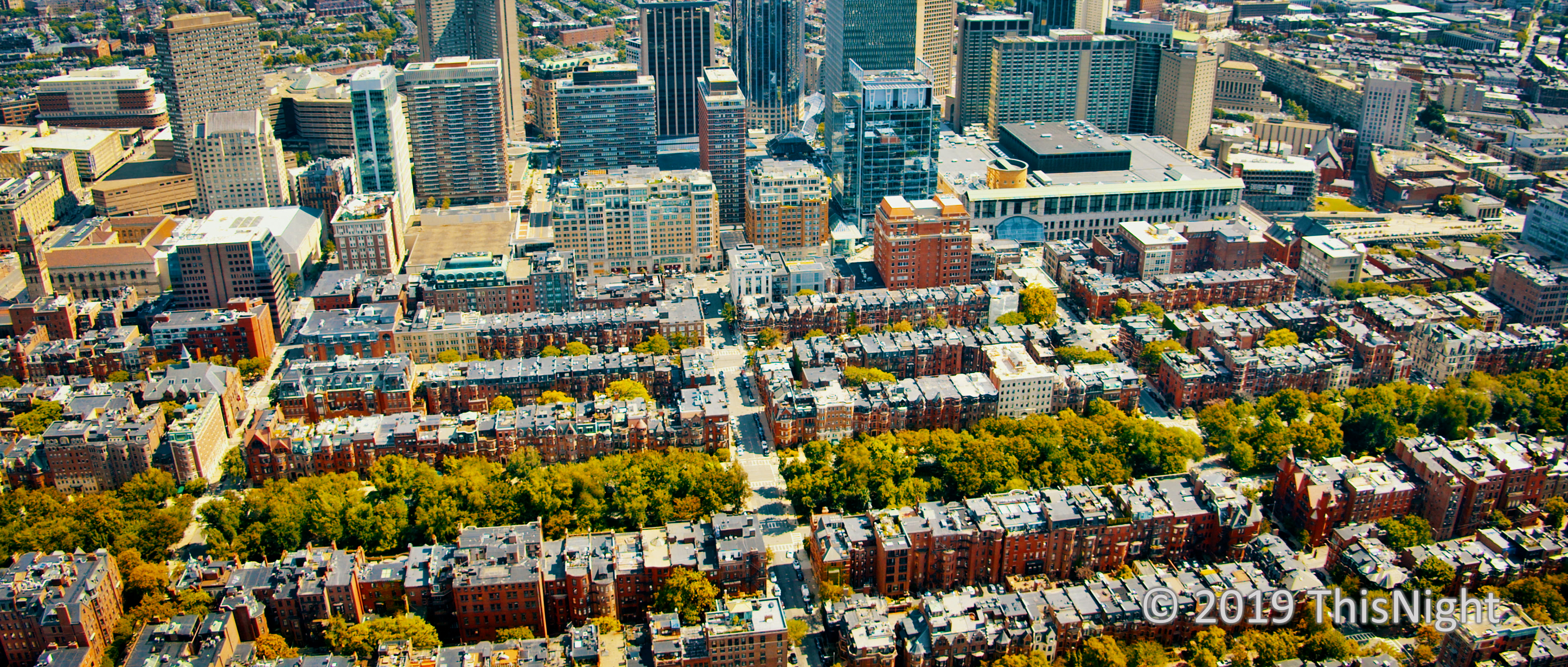 Introduction of Boston_00153