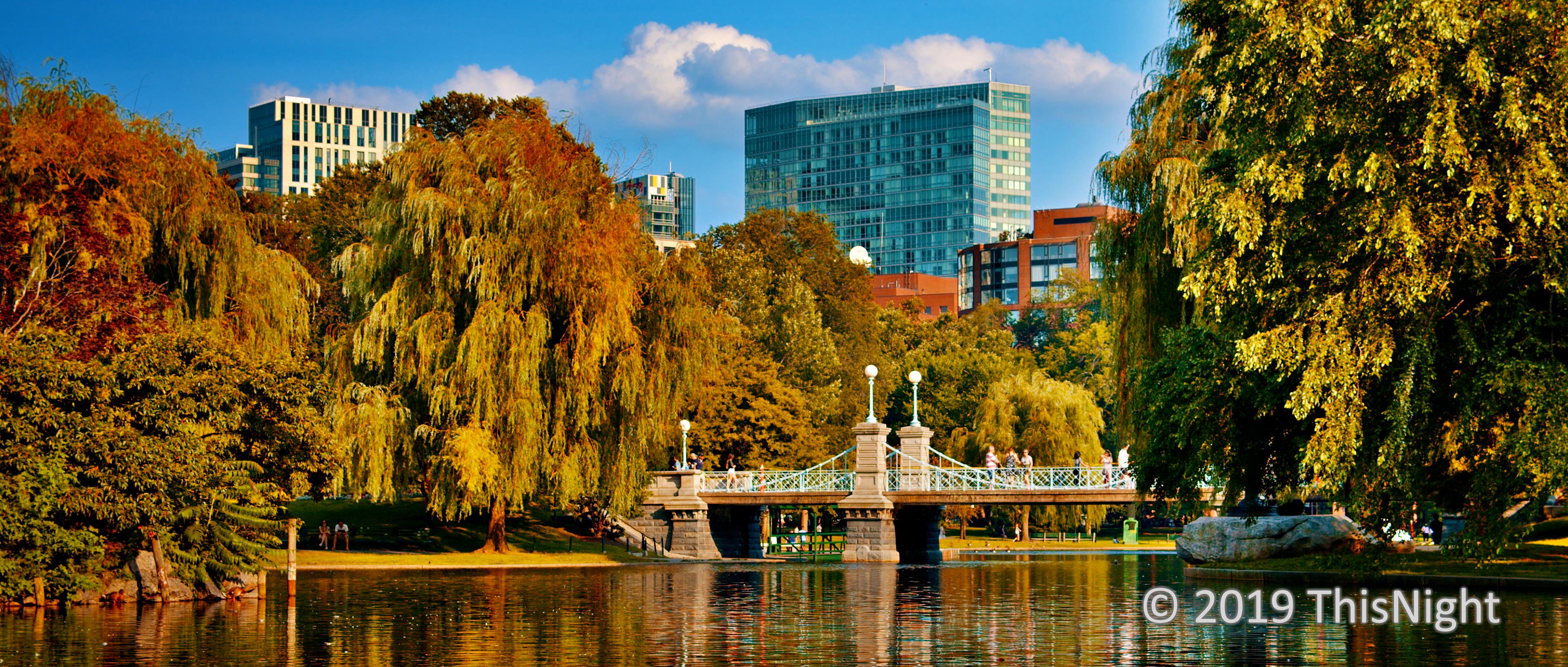 Introduction of Boston_00184