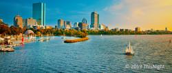 Introduction of Boston_00052