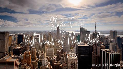 5StoriesOfNY_15474.jpg