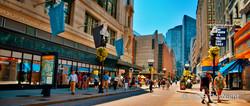 Introduction of Boston_00138