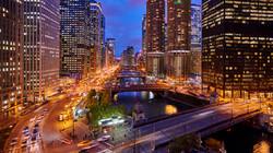 Chicago_00148