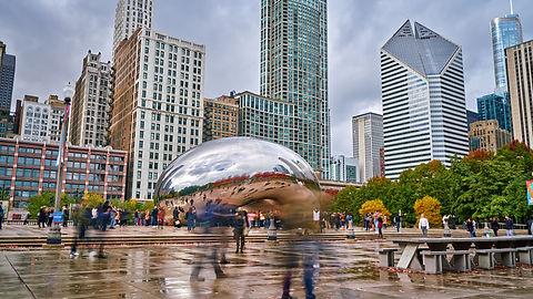 Chicago_02070.jpg