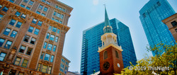 Introduction of Boston_00142