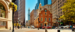 Introduction of Boston_00016
