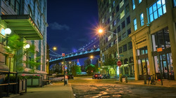 22-ManhattanBridge_00000