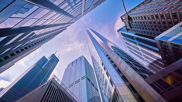Chicago_03592.jpg
