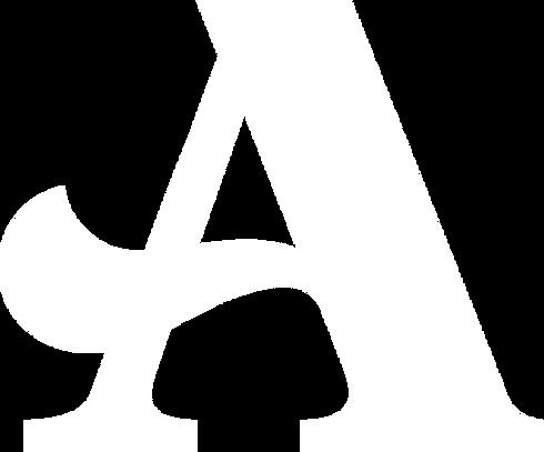 Acacia+logo-white.png