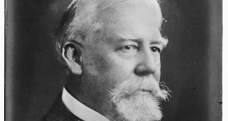 Thomas_Huston_Macbride_in_1915.jpg