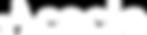 Acacia+Wordmark-white.png