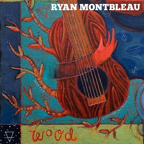 Ryan Montbleau WOOD 3000x3000 (1).jpg