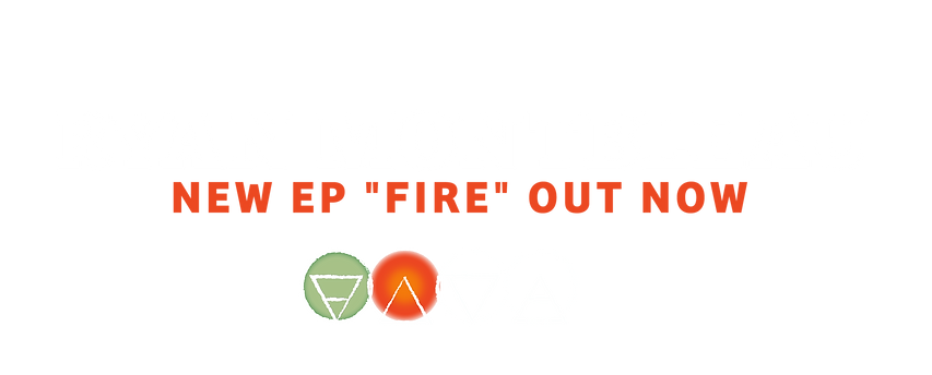 Ryan-Montbleau-FIRE-OUT-NOW_edited.png