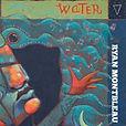 Ryan Montbleau WATER 3000x3000 (1).jpg