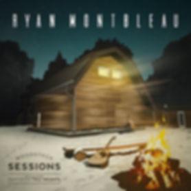 RYAN-woodstock-3000x3000 (1).jpg