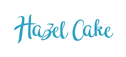 Reiki & Animal Healing Courses | Hazel Cake | East Sussex