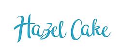 Reiki & Animal Healing Courses | Hazel Cake | East Sussex