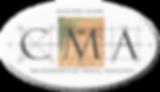 CMA Logo Complementary Medical Association