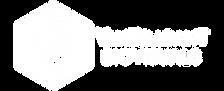 NewLogoWhite-03.png