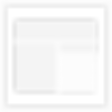ServicesIcons-02.png