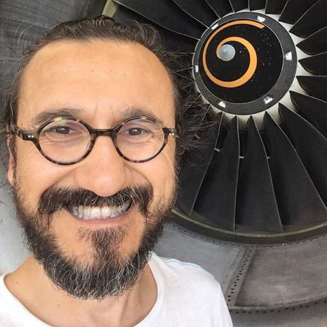 Prof. Dr. Umut Durak