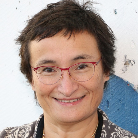 Prof. Virginia Dignum