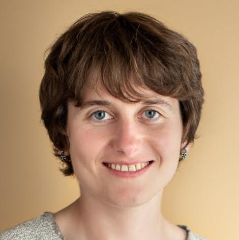 Dr. Victoria Krakovna