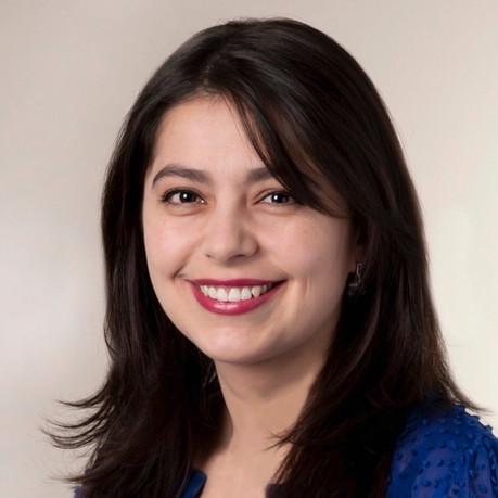 Dr. Nathalie Baracaldo