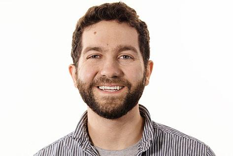 Dr. Joel Lehman