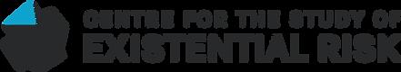 CSER-logo-colour.png