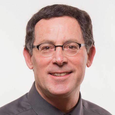 Prof. Shlomo Zilberstein