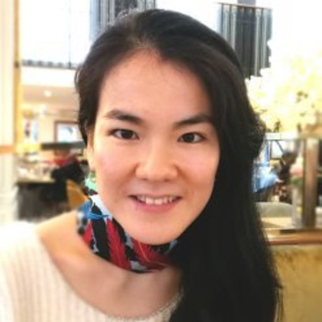Yan Jia