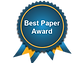 20-12-2019-053104best-paper-award.png