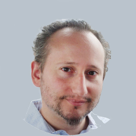 Richard Mallah