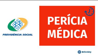 INSS inicia inspeção em agências para viabilizar retorno do serviço de perícia médica