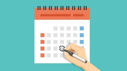 Micro e pequenas empresas e MEIs com empregados poderão ingressar no eSocial a partir do mês de nove