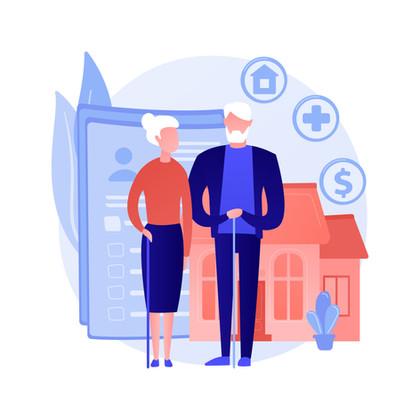 Agência Brasil explica: mudanças nas aposentadorias e pensões em 2021